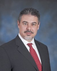 Robert M. Anselmo, Attorney